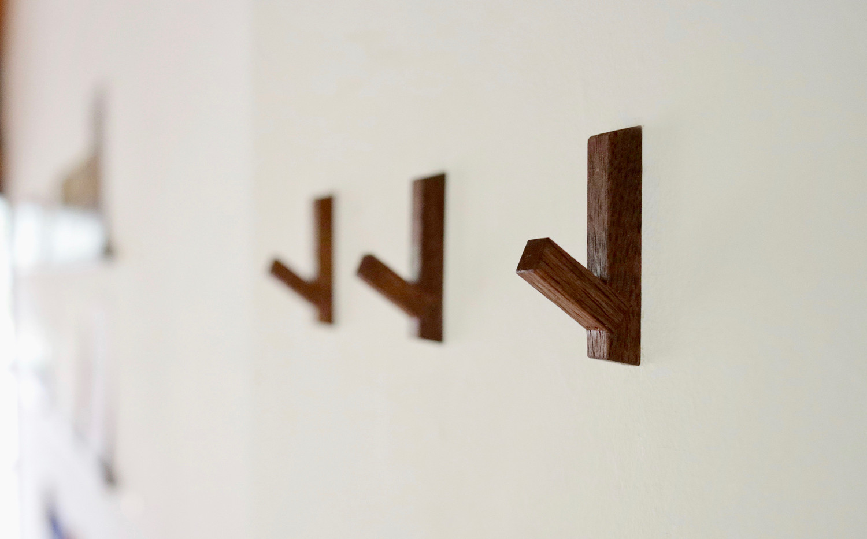 木製画鋲フックw3.jpg