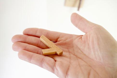 木製画鋲フック2.jpg