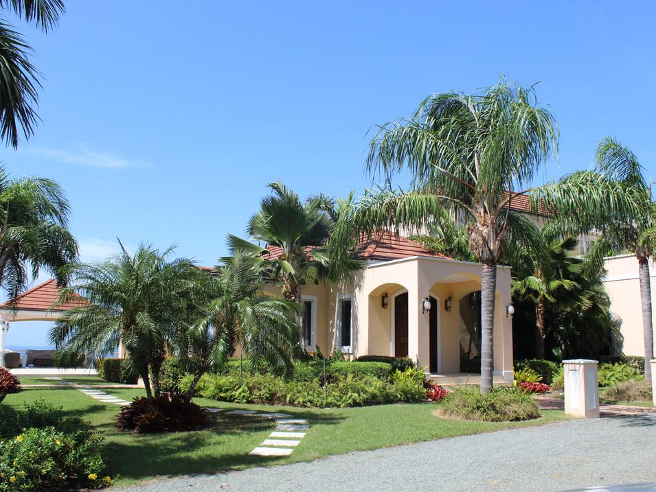 Villa Elzweig