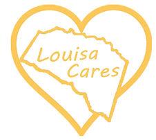 Louisa Cares logo.jpg