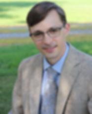 pastor (2).JPG