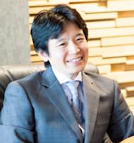 yujikawamoto.png
