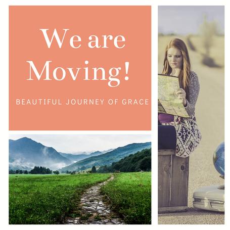 Bon Voyage! Come Join the Next Journey.