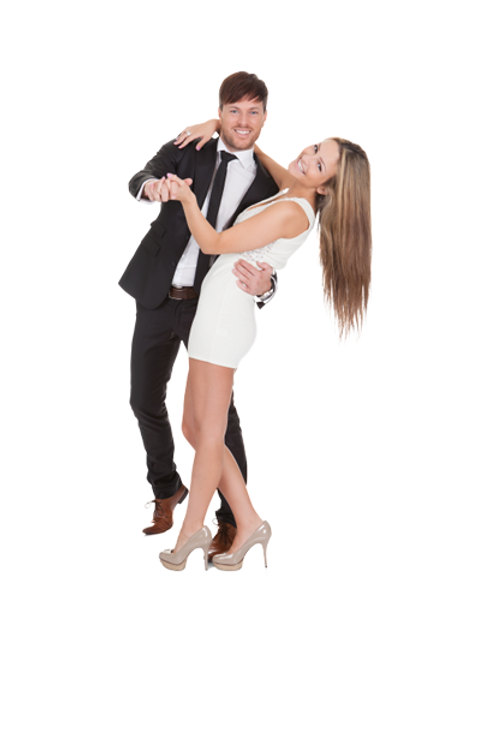 Young_elegant_couple_dancing-removebg-pr