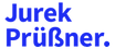jurekpruessner_logo_web_b.png