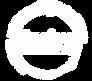 White Evolve Logo.png