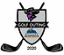 Golf Outing Logo.png