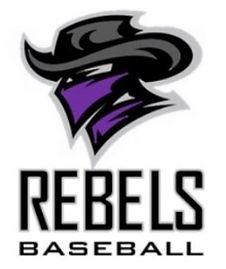 Rebel Logo (Full).jpg