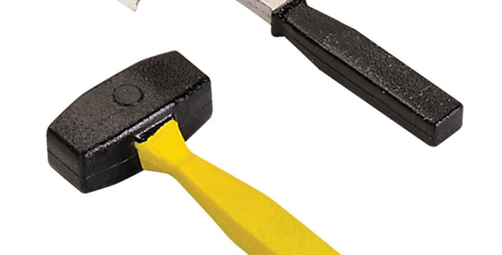 H567 Axe/Hammer