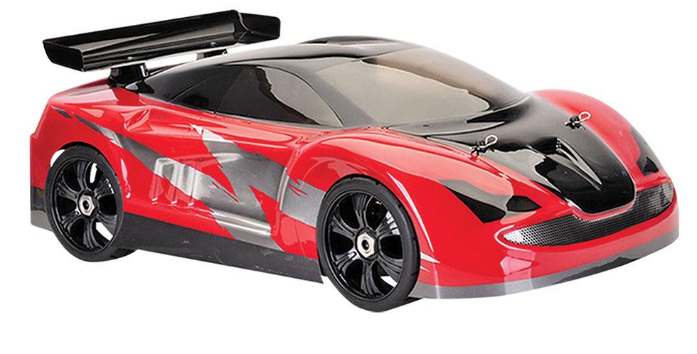 GT8-S 1/8 GT, 325mm