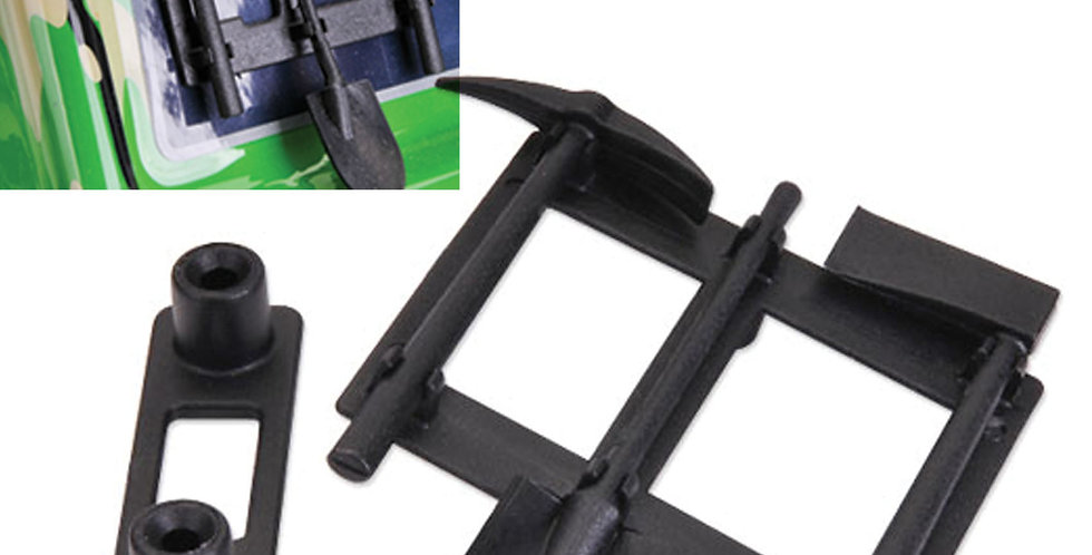 H522 Tools Accessories