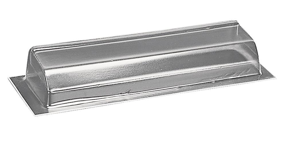 TR106 1/10 Mini Lexan Wing, 160mm