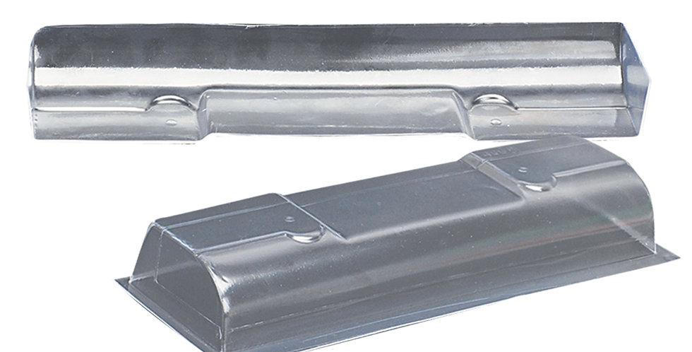 TU1081 1/10 Lexan Wing, 1.0mm