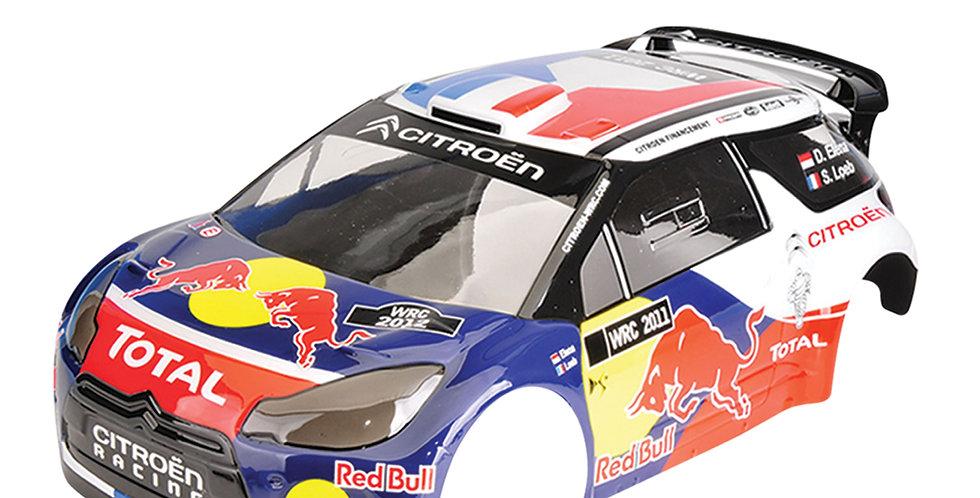 Citroen Rally (360mm)