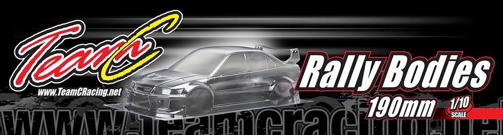Rally190mm.jpg