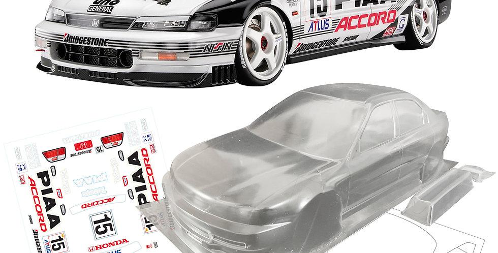 TC095 1/10 Honda Accord