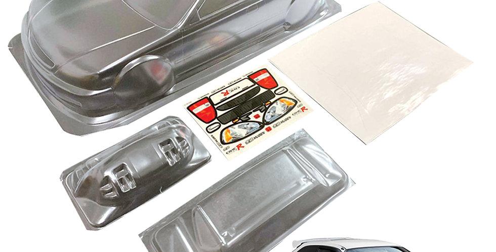 TC109 1/10 Honda EK9