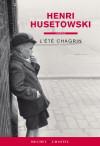 HUSETOWSKI_ete_pt