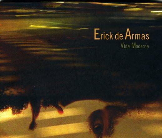 Erick de Armas920
