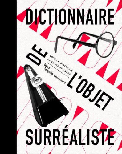 g_DICTIONNAIRE_DE_L_OBJET_SURREALISTE_1ER_PLAT