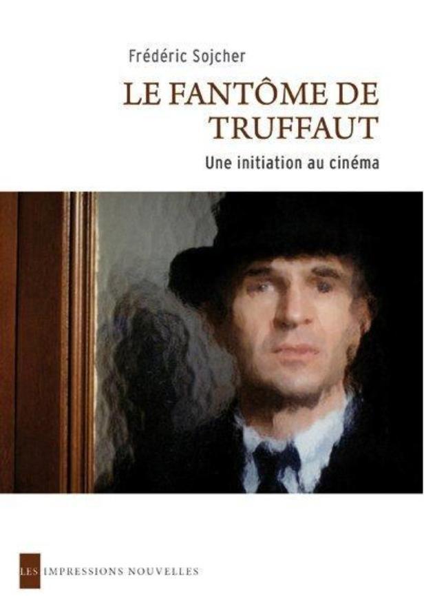 fantome-truffaut-initiation-cinema-1405585-616x0
