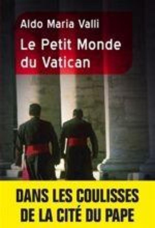 petit-monde-vatican-