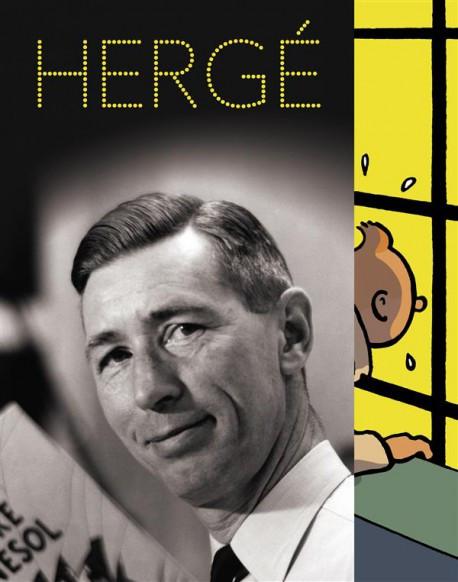 catalogue-herge-au-grand-palais