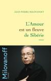 MILOVANOFF_Amour_pt