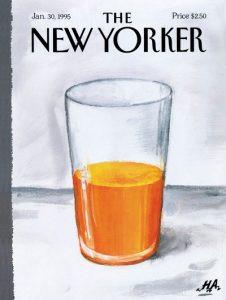 newyorker-cover_nocrop_w529_h746