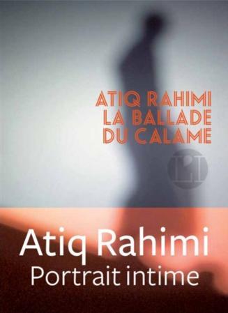 CVT_La-Ballade-du-Calame_4712