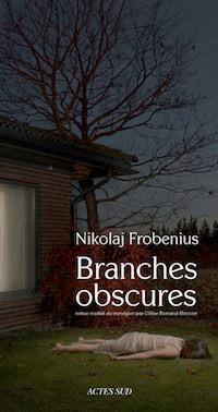 branches-obscures-Nikolaj-FROBENIUS