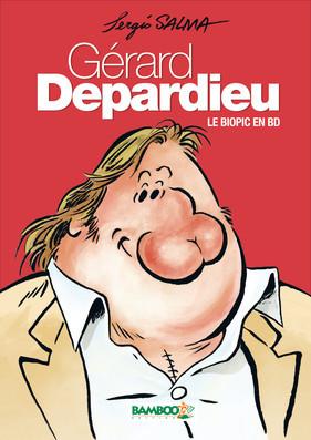 Depardieu.indd