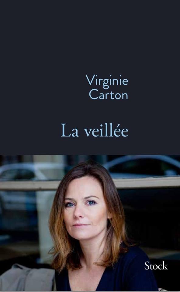 soorite Virginie Carton