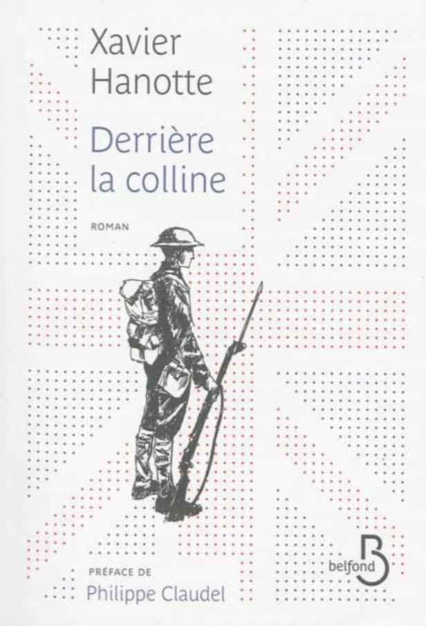 derriere-colline-1496574-616x0
