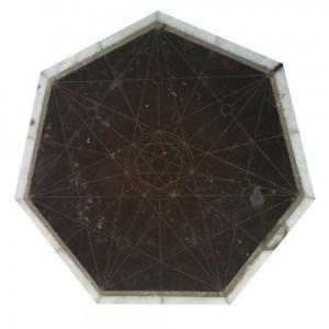 heptagramme
