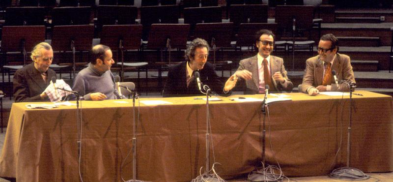 masque-et-plume-radiofrance-1971