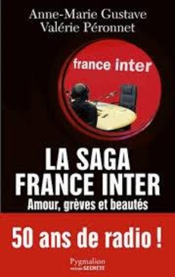 saga-france-inter-50-ans-histoire-mouvementee-1429825-616x0