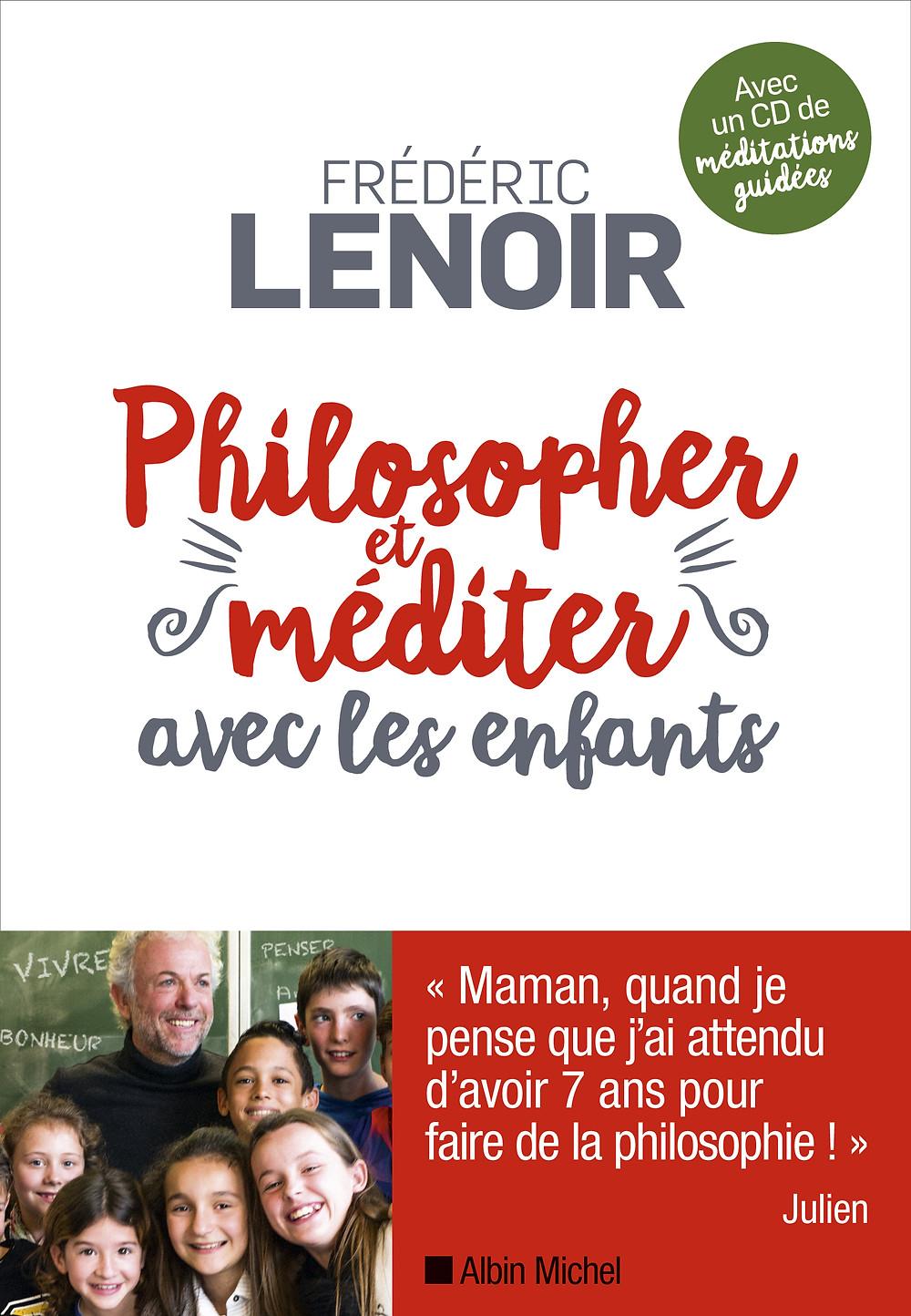 PHILOSOPHER_MEDITER_ENFANTS_LENOIR-Bande