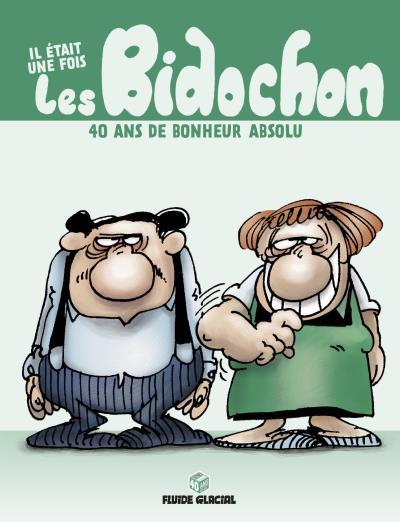 BD-Bidochon-40