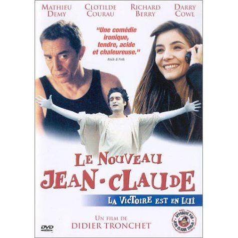 dvd-le-nouveau-jean-claude