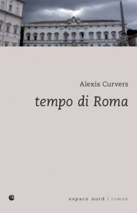 Tempo Di Roma, Alexis Curvers