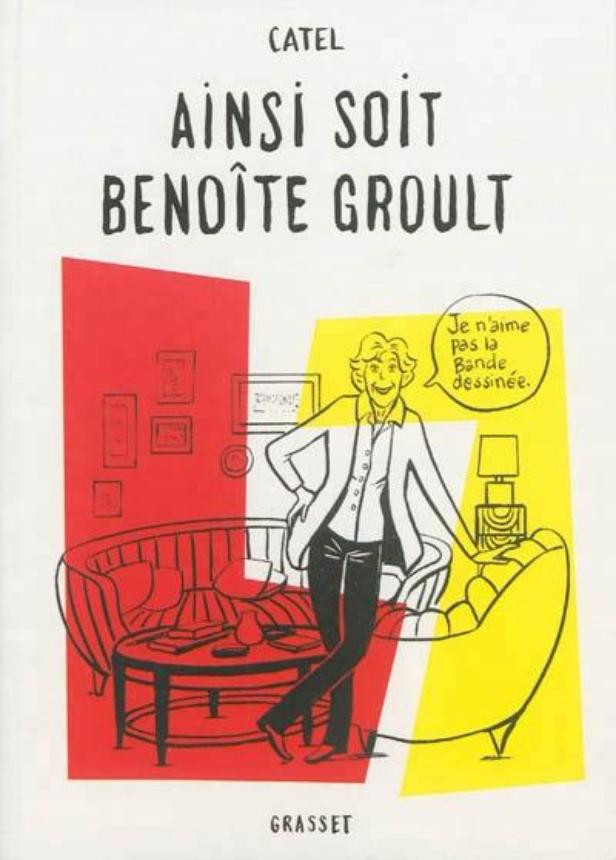 ainsi-benoite-groult-1438879-616x0