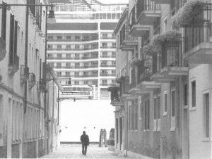 Venise-page-001