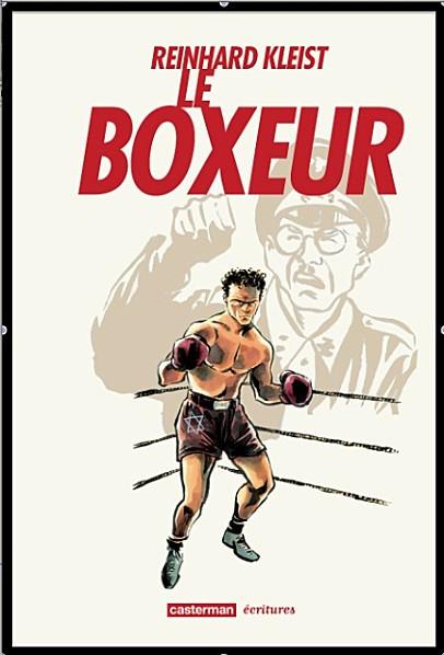 le-boxeur-1