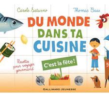 Appli-iPad-enfant-Du-monde-dans-ta-cuisine