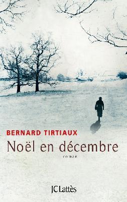 noel-tirtiaux