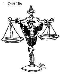 Giustizia e politica