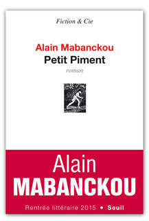 couverture_petit_piment_mabanckou