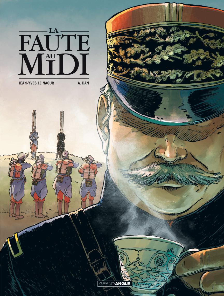La-Faute-au-Midi1