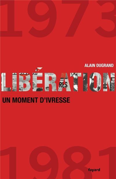 CVT_Liberation-1973-1981-un-moment-divresse_2221